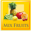Mix Fruit